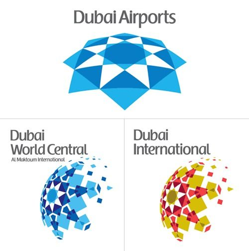 936 best dubai an emerging global city images on