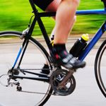 3 Shifting Tips for Rookie Cyclists