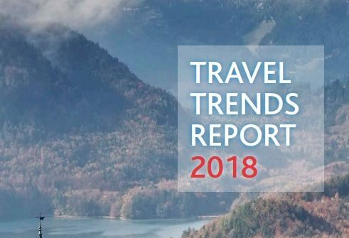 ABTA: Responsible Tourism to Take Center Stage in 2018