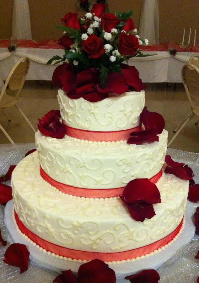 wedding cake bakery bowling green ky milk amp honey bakery bowling green ky see it on 21921