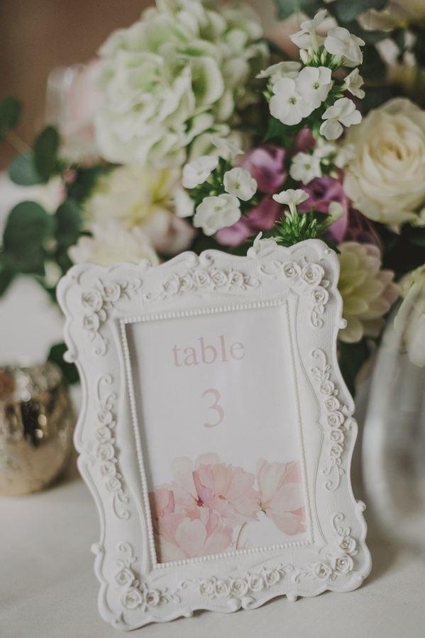 Table setting #flowers #lakecomo #lakecomoweddingsandevents #table #setting© Gianluca & Mary Adovasio - http://www.gianlucaadovasio.it