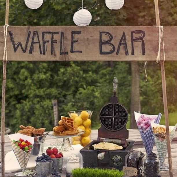 Ultime tendenze in tema di matrimoni: lo #streetwedding <3 #candy #cakes #dolci #italia #wedding #weddingday #weddingideas #favours #ventagli #ideenozze #pinterest #rustic #rusticchic #campania #capri #sorrento #amalfi #positano #matrimonio #nozze #weddingdesign #voilà #picoftheday #firstpost #mele #food #giardino #garden ---- > TUTTO L'ARTICOLO SU ---> http://ideeperlenozze.blogspot.it/2016/05/ultime-tendenze-in-tema-di-matrimoni-lo.htm