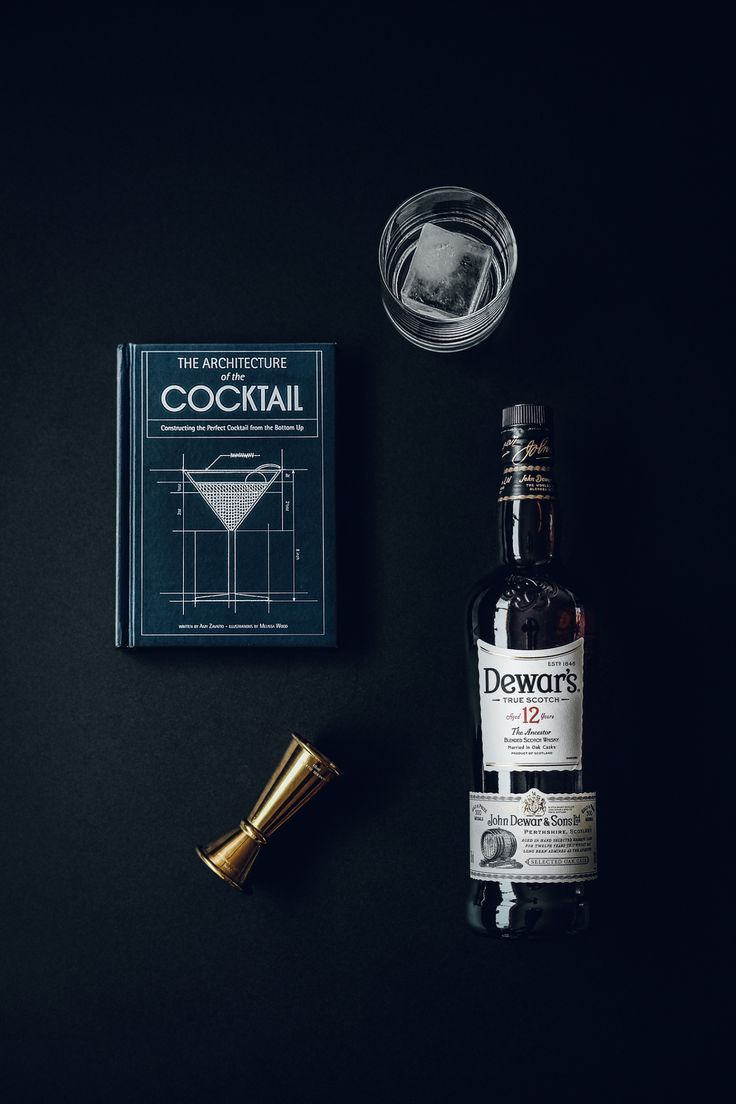 Review, Reviews, Products, Thoughts, @Dewars, Scotch, Cocktail, Drinks, Drinking #drink #scotch