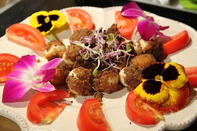 http://www.obados-na-obiados.com/2013/11/hurro-churros-czyli-o-tym-jakie-kwiatki.html