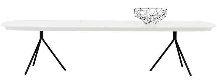1000 ideas about esstisch kaufen on pinterest kaufen. Black Bedroom Furniture Sets. Home Design Ideas