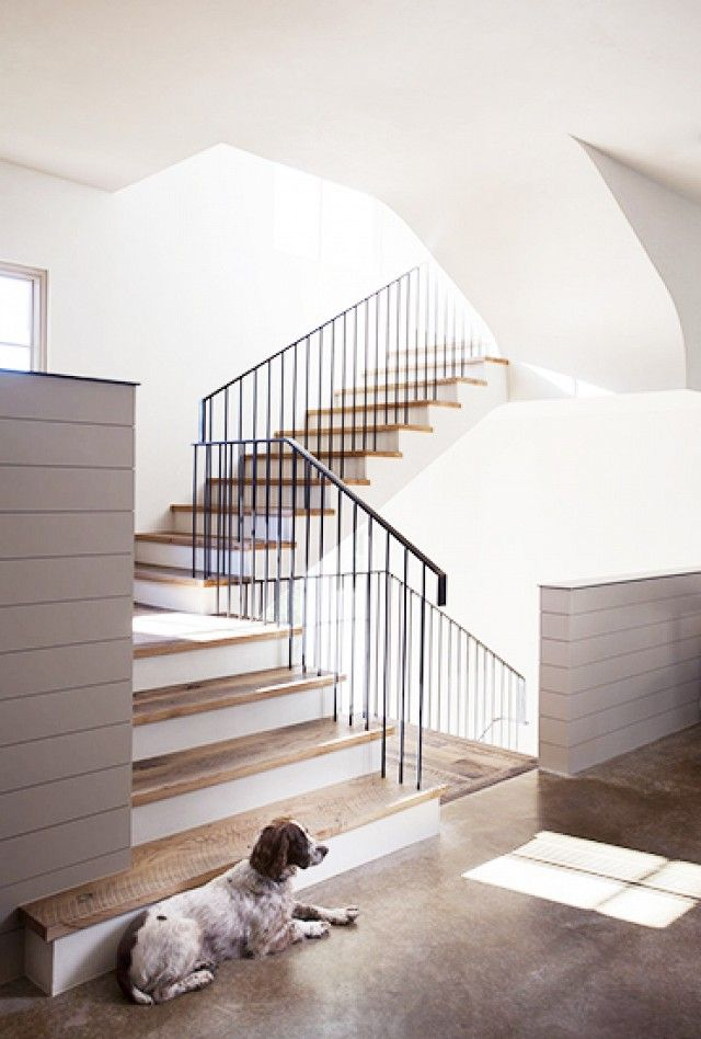 Home Tour: Tasteful and Timeless in Austin Slide 5
