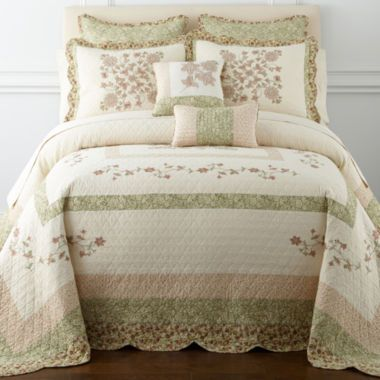 1000 Images About My Room On Pinterest Comforter Sets