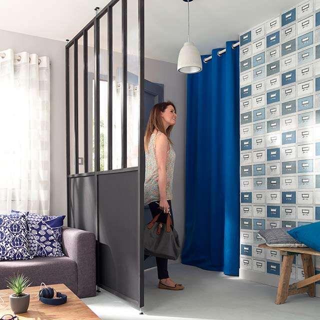 1000 images about room dividers on pinterest. Black Bedroom Furniture Sets. Home Design Ideas