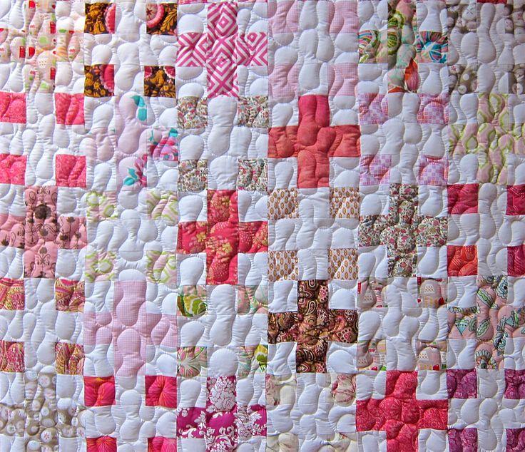 Crosses Playmat