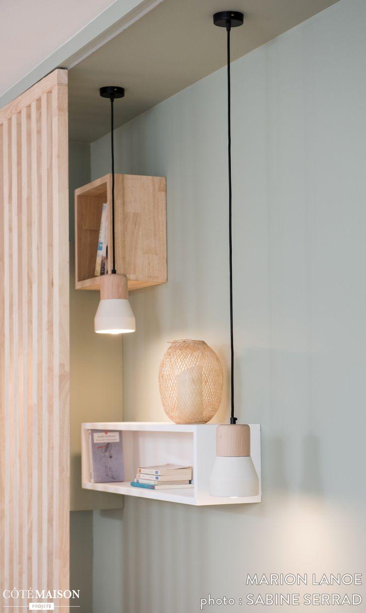 vide maison 40 free concepteur artiste equipment dessin studio lieu travail bureau with vide. Black Bedroom Furniture Sets. Home Design Ideas