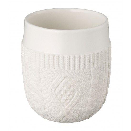 Couture Mug