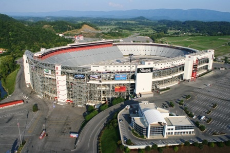 396 best images about my home town bristol tn va on for Bristol motor speedway tours