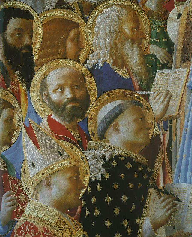 Fra Angelico - Couronnement de la Vierge.jpg