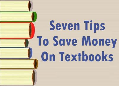 Good textbook tips!: College Bound, Err Day Stuff, College Future Life, College Textbook, Money, College Lifeee, Tips, Free Stuff, College Stuff