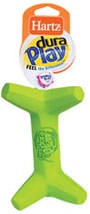 Lola's favorite toyPet Products, Products Products, Pets Products