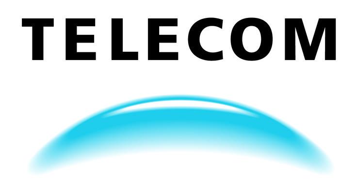 telecom personal - Buscar con Google
