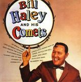 Bill Haley & His Comets [Collectables] [CD]
