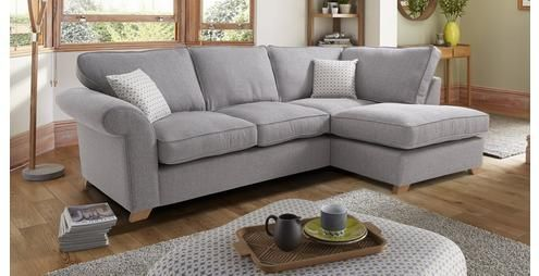 Image result for angelic sofa dfs