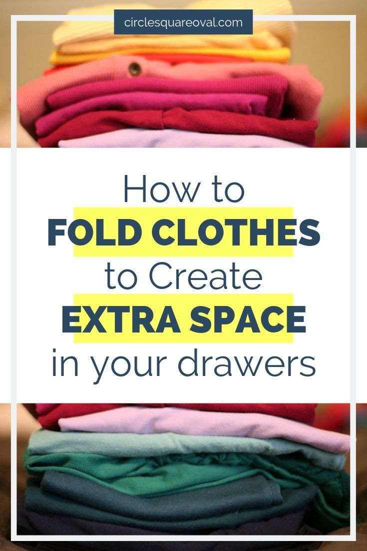 How To Find Clothes From A Picture