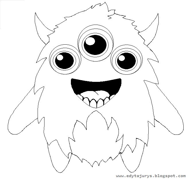 the munsters coloring pages - pin van edyta jurys op classdojo polska made by ejurys