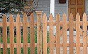 Expert Fence