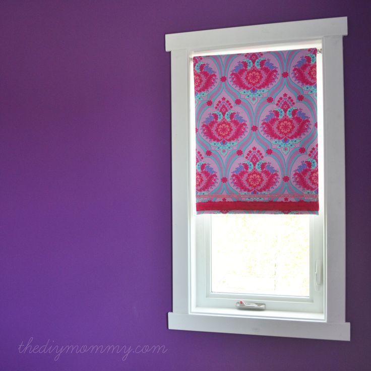 diy simple craftsman shaker window door trim by the diy mommy - Exterior Door Trim Simple