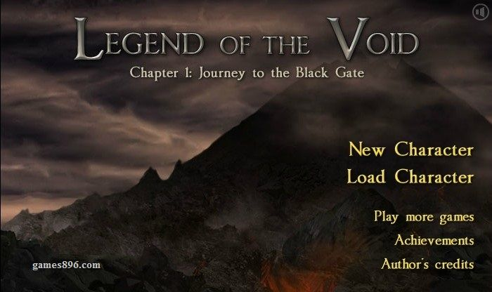 Play Legend of the Void at games896  http://games896.com/games/online/LEGEND-OF-THE-VOID  More free online games at games896.com