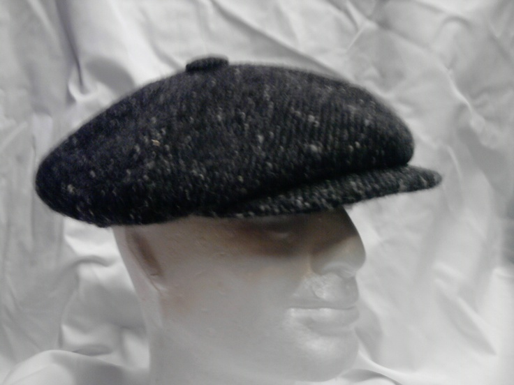 Genuine Donegal tweed yarns from the WITTING ® Donegaltweed cap are woven and finished in Donegal Ireland. WITTING ® Headwear since 1876 Available at H.Witting & Zn Hats Caps Fashion Accessoires Hoeden Petten Modeaccessoires Hüte Mützen Modeaccessoires Oosterstraat 51 9711NR Groningen Netherlands