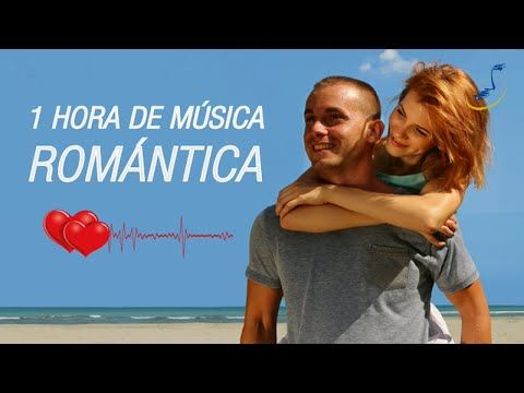 1 hora de Música Romantica en Español - Baladas y Música Romantica - World Music Group - YouTube