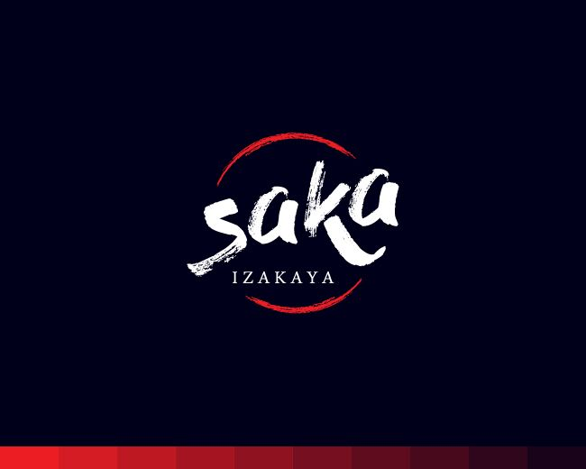 Saka Izakaya / Japanese restaurant