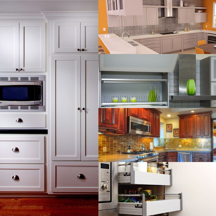 17 Best Images About Blog: Granite Transformations On