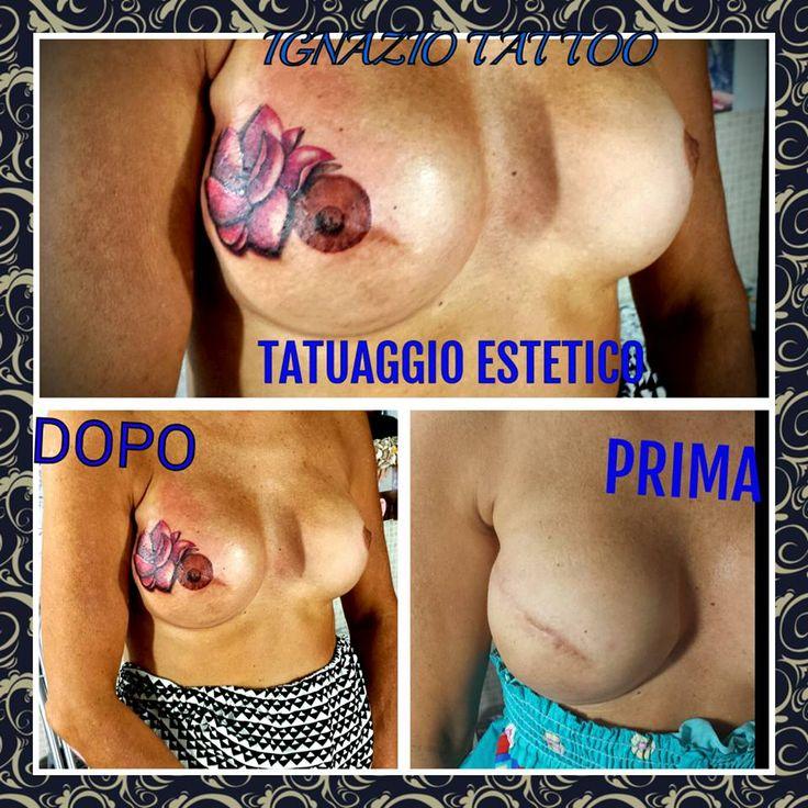 ignazio tattoo 3389822890