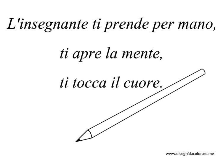 frasi-maestra.jpg (794×581)