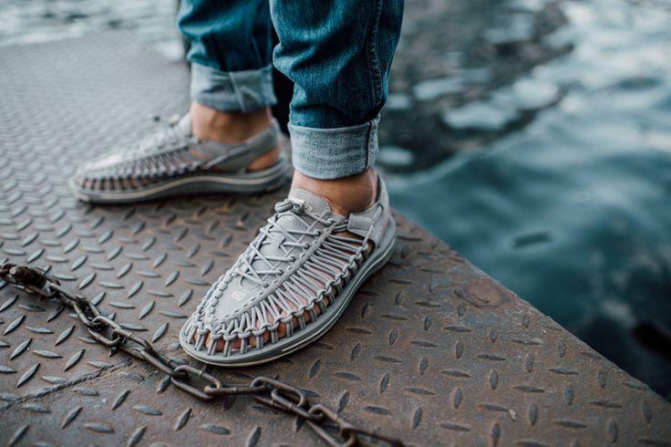 keen-open-air-footwear-concept-with-uneek-05