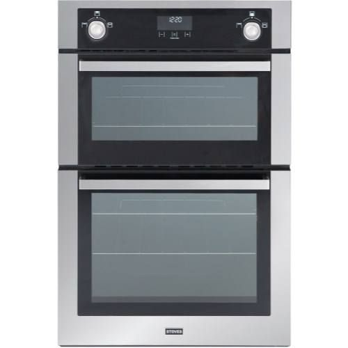 Appliancesdirect coupons