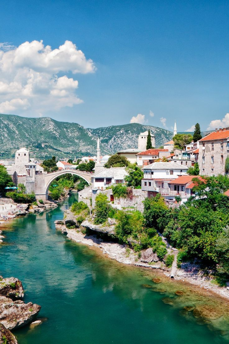 15 Secret European Villages You Have to Visit - We'll always have Paris..._and_ Rome _and_ Barcelona. But sometimes it's worth sidestepping Europe's hotspots to seek out the continent's less discovered destinations. JS contributors Emma Sloley and Chelsea Stuart set their sights on a host of under-the-radar villages and magical cities, from Montenegro to the Arctic Circle.