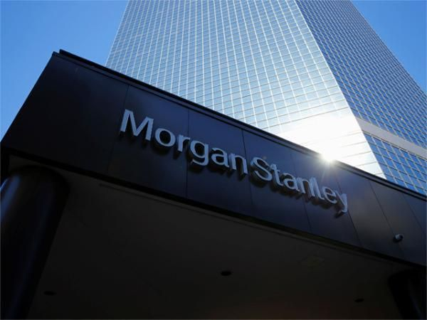 Morgan Stanley downgrades India's consumer sector from 'attractive' to 'in-line' - The Economic Times