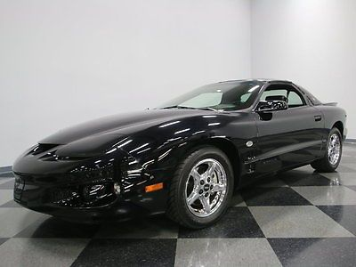 awesome 2002 Pontiac Firebird - For Sale View more at http://shipperscentral.com/wp/product/2002-pontiac-firebird-for-sale-3/