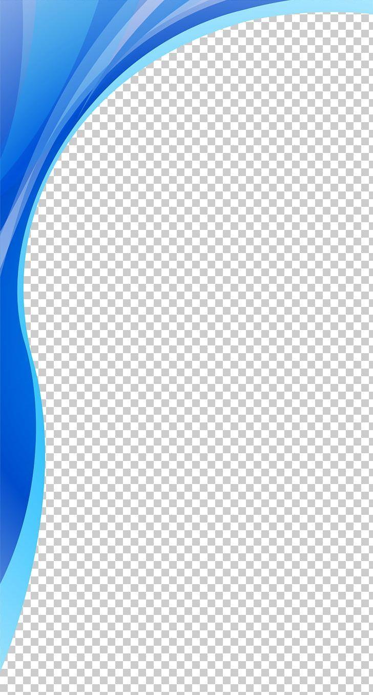 Gradient Wavy Lines Png Angle Aqua Arc Azure Blue Png Gradient Wavy