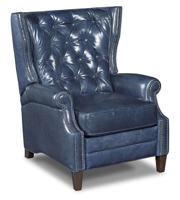 shop for the hooker furniture seven seas seating reclining chairs high leg recliner at belfort furniture your washington dc northern virginia