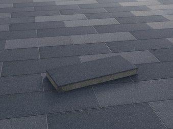 17 best ideas about beton kaufen on pinterest zement. Black Bedroom Furniture Sets. Home Design Ideas