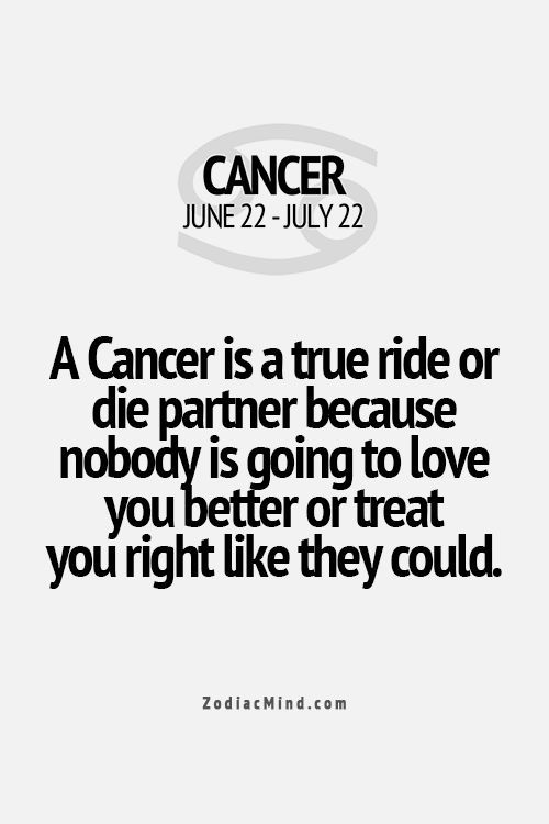 Cancer Horoscope Today - Astrology.com