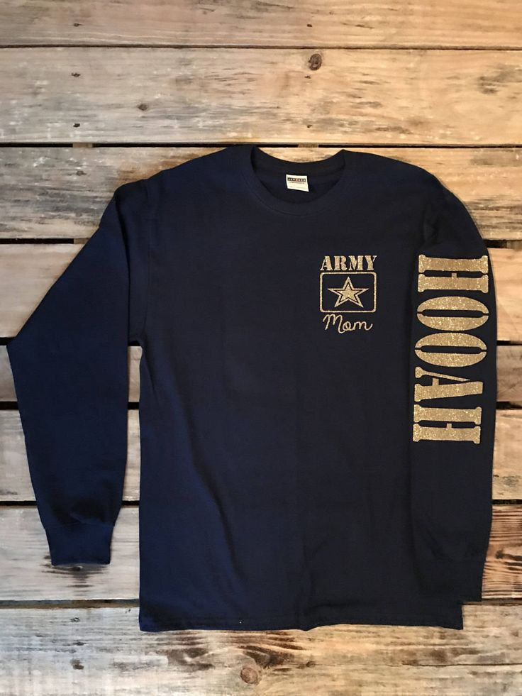 Army Wife, Army Girlfriend, Army Fiance, Army Mom, Army Sister, Army Wife Shirt, Army Tshirt, Army Shirt, Army Girlfriend Shirt by LovingMyHero143 on Etsy