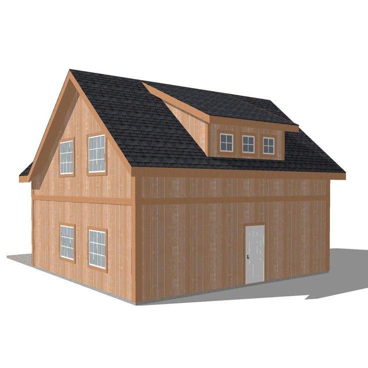 Best 25 Garage Apartment Kits Ideas On Pinterest: Best 25+ Garage Packages Ideas On Pinterest