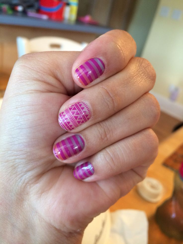 9 best Jamberry images on Pinterest | Jamberry nail wraps, Jamberry ...