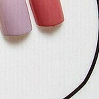 ���� My Lucky Pastel ���� Code : ELA 0021 Price : 139.000 SWEET FAKE NAILS - KUKU PALSU MANIS __________________________________ 1 set isi : �� 24 pcs kuku palsu glossy warna pastel �� Warna : putih silver, ungu pastel, merah hati �� Free 1 botol lem kuku palsu (2gr) . . . . Grab it fast sisssss !! (^_^) __________________________________ �� BCA, Mandiri, NISP, BRI, BNI �� WA / SMS : 081809090907 �� LINE : jeemjessica �� LINE@ : @sqc4033p �� BBM : D7B2F40E �� TRUSTED SELLER ������ PREMIUM…
