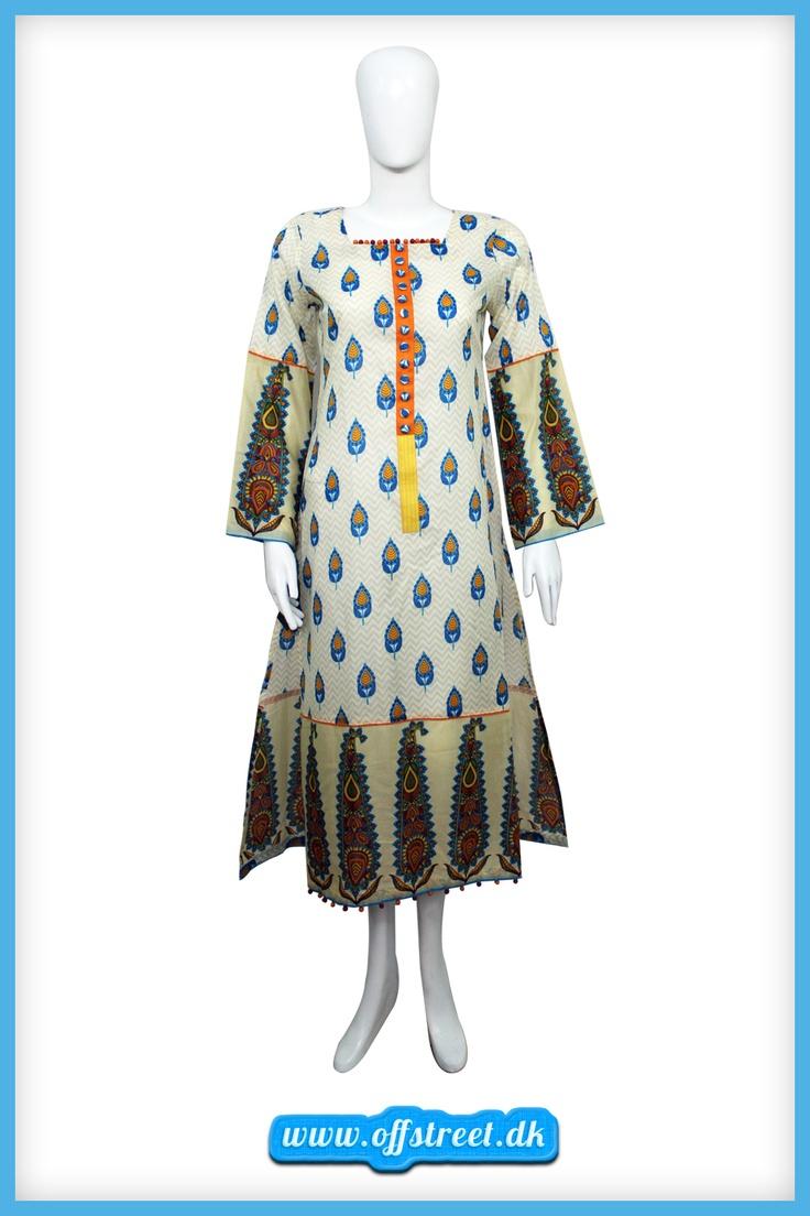 Threadz new lawn shirt ready to ship ORDER NOW!