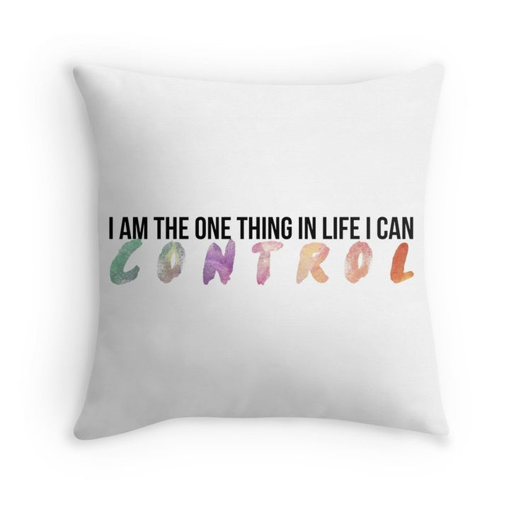 Not so sure about it on a pillow...... but still cool!