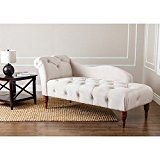 #6: Abbyson Living Charlotte Tufted Velvet Chaise Lounge in Ivory  https://www.amazon.com/Abbyson-Living-Charlotte-Tufted-Velvet/dp/B015VCQ9SS/ref=pd_zg_rss_ts_hg_3733601_6?ie=UTF8&tag=a-zhome-20