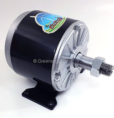 25 best ideas about motor generator on pinterest for Dc generators and motors